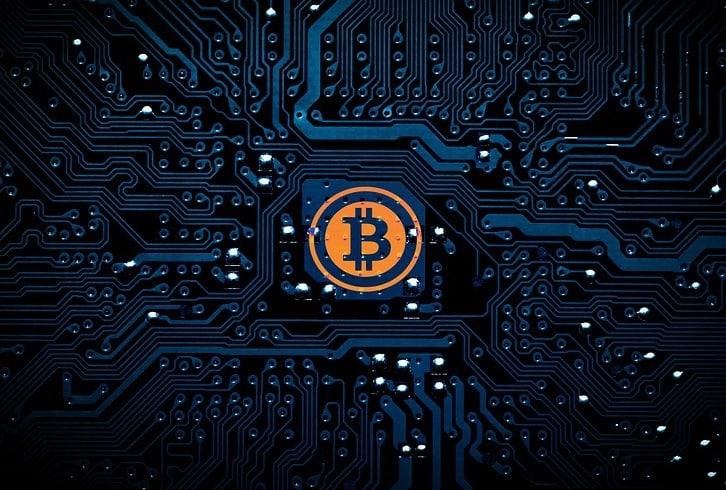 bitcoin mining pe windows 10