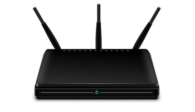 Guía Completa Cómo Conectarse A Una Red Wi Fi Oculta En Windows 10 Mundowin