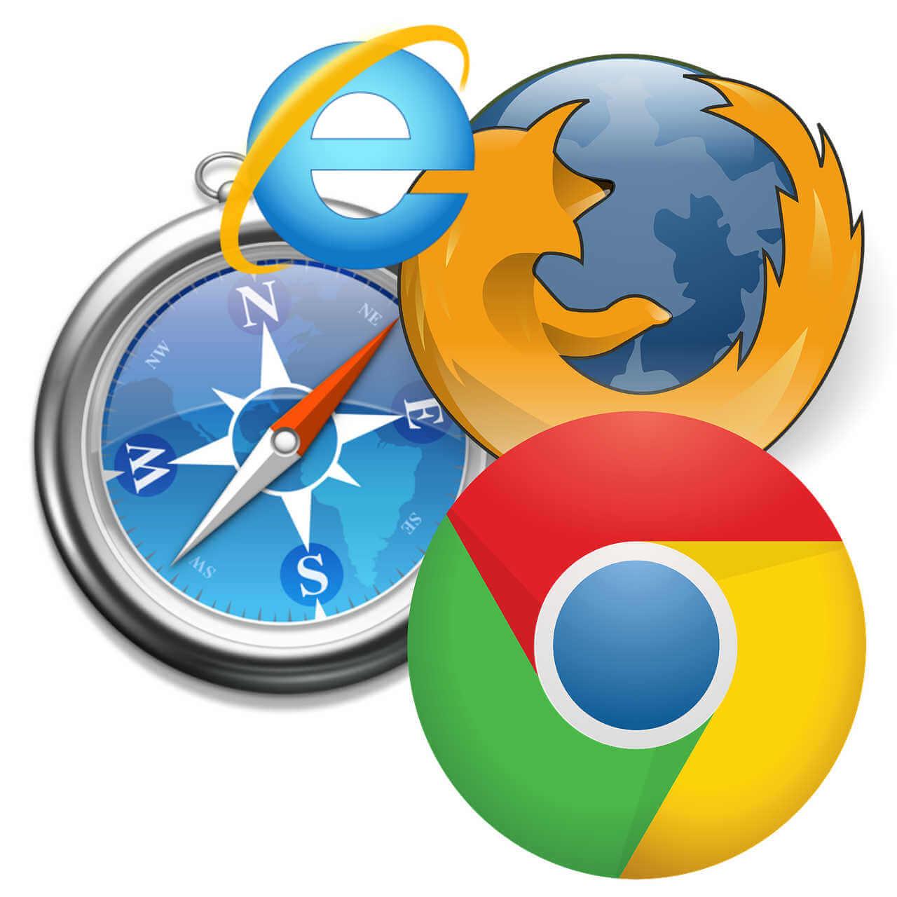 Cuáles son los mejores navegadores multiplataforma para usar en 2020? -  Mundowin